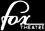 logo-white500